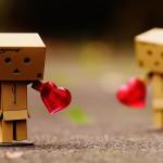 Couple séparation